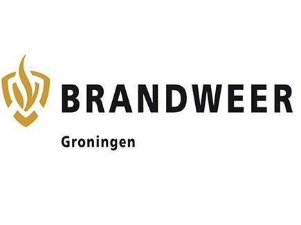 brandgron_1